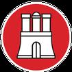 Pallas Flinte Hero Tac Logo