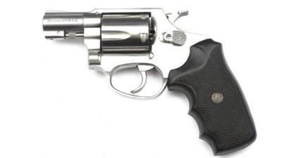 Rossi Revolver Mod.88
