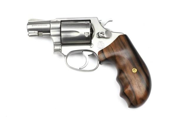 Smith Wesson Mod.60