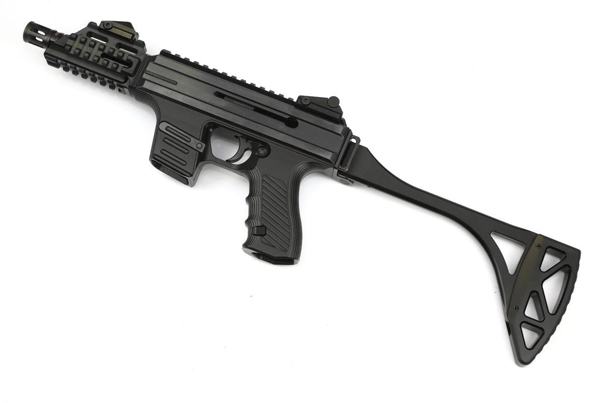 csv-9 Version1