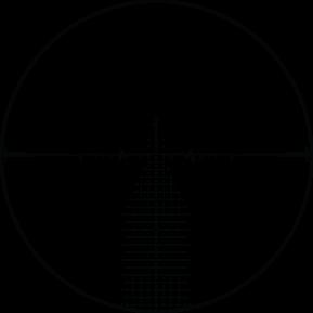 Burris SCR2-Mil