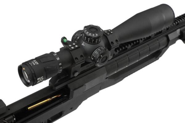 FORTMEIER M 2002 TD 338LM-375CT-408 CT