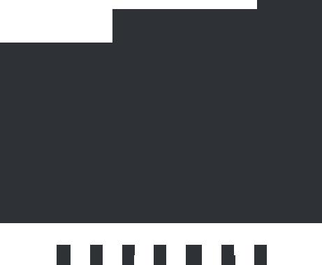 F4-Defense-Logo